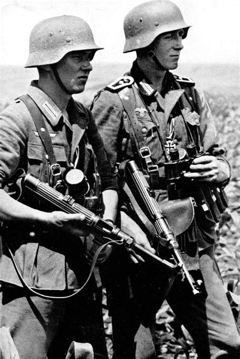 most decorated german soldier 347 best images about heil on
