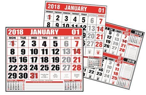 year calendar sri lanka creativeinfotechinfo