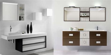 comprar muebles de bano woow interesante opción para comprar muebles de baño