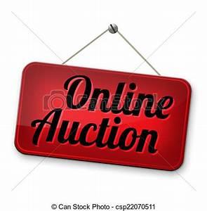 Online internet auction. Online auction bidding. buy or ...