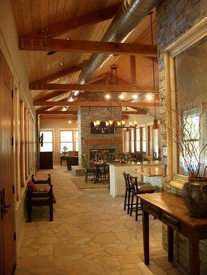 barndominium floor plans barndominium pinterest metal building homes barn living building