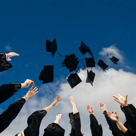 Higher Number Of Public High School Graduates Headed To. Hershey Bar Wrapper Template. Duke University Graduation Rate. Fascinating Open Office Templates Invoice. Business Report Template Word. Free Brand Manager Sample Resume. Flyers Radio Station. Face Fans For Graduation. Free Ticket Template