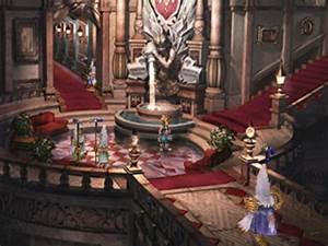 WalkthroughFinal Fantasy IXTHPart 6 Final Fantasy