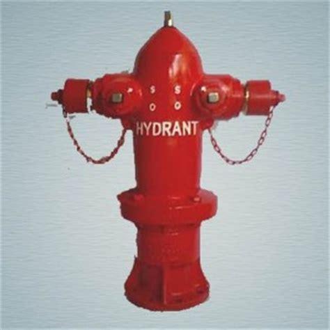 hydrant pillar two way hydrant pilar distributor alat pemadam kebakaran dan