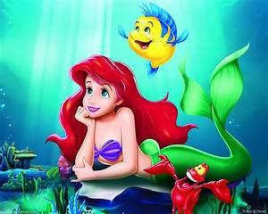 画像 : ついに予告編公開!!ディズニー最新作「モアナと伝説の海」が楽しみすぎる - NAVER まとめ