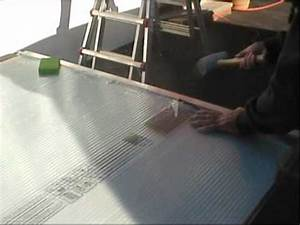 Palram Sunlite Installation : greenhouse polycarbonate panel installation how to save money and do it yourself ~ Frokenaadalensverden.com Haus und Dekorationen
