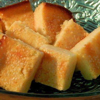 quesadilla salvadorena recipe salvadorian food