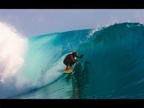 Surfing Bali by Local Style Best Surf Breaks In Bali Indonesia Episode
