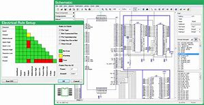 High quality images for vafc wiring diagram manual 30love9 hd wallpapers vafc wiring diagram manual asfbconference2016 Images