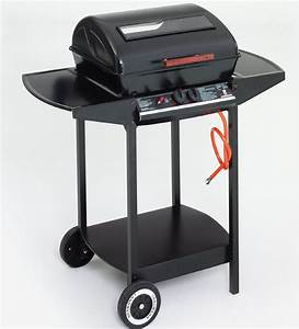 Landmann Tisch Gasgrill : buy cheap gas barbecue grill compare barbecues accessories prices for best uk deals ~ Whattoseeinmadrid.com Haus und Dekorationen