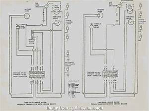 Diagram Kelistrikan Honda Grand