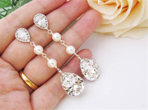How To Choose Wedding Jewelry