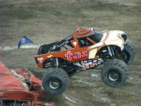monster truck shows in florida monster jam raymond james stadium ta fl 220