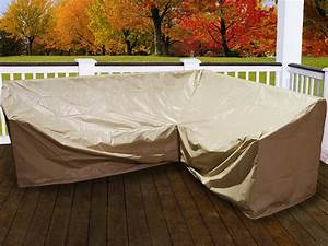 Truth Shaped Patio Furniture Cover Best Patio Furniture Cover