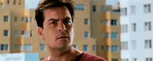 Charlie Sheen Meme GIFs - Find & Share on GIPHY