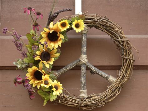 Yellow & Purple Sunflower Peace Sign Wreath  Natural. Masters Programs In Mathematics. Ipad Screen Resolutions Bank Loan Rates Today. Live Online Auction Software. Cash Flow To Stockholders Utah Personal Loans. Trade Show Displays Canada Miami Seo Company. Proffesional Website Design Find Mlm Leads. Car Dealerships Brooklyn Ny Mba Kansas City. Life Insurance Term Vs Whole