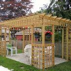 althea  house modern patio wilmington    design studio pllc