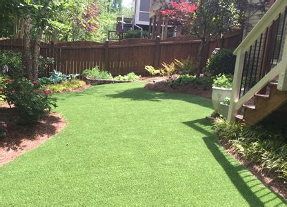 Best Artificial Turf For Backyard by Artificial Grass For Lawns Dogs Golf Progreen