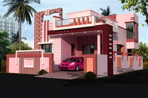 Ebenerdiges Haus by Ground Floor House Design