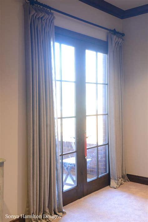 floor length windows gallery floor length window treatments beyond the screen door
