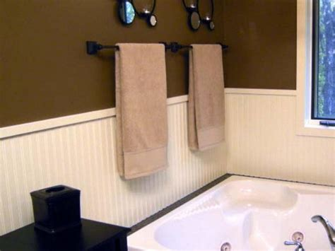 bathroom trim ideas planning ideas wainscot trim bathroom wainscot trim ideas wainscot panels what is