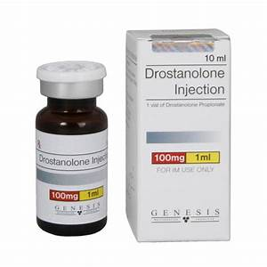 Kopen Mastebolin  Drostanolone  Mastabol  Remastril  Masteril En Dromostanolone  Stero U00efden