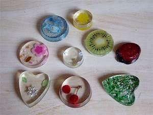 bijoux resine diy With chambre bébé design avec bijoux fleurs naturelles résine