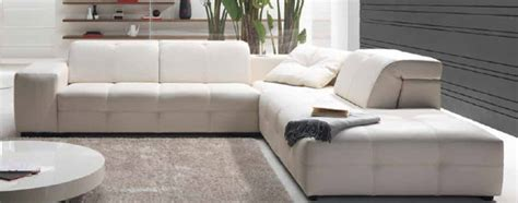 Surround Di Divani&divani By Natuzzi, Comfort Mai