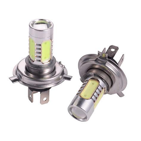 h3 led fog light bulbs h1 h8 h11 h3 h4 h7 9005 9006 led driving fog lights bulbs