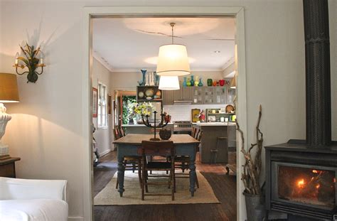 drum pendant lighting dining room eclectic with my houzz