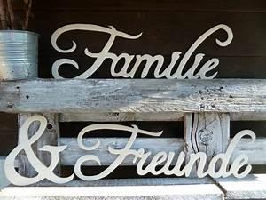 Buchstaben Holz Groß : die besten 25 buchstaben aus holz ideen auf pinterest holz buchstaben dekoriert marine ~ Eleganceandgraceweddings.com Haus und Dekorationen