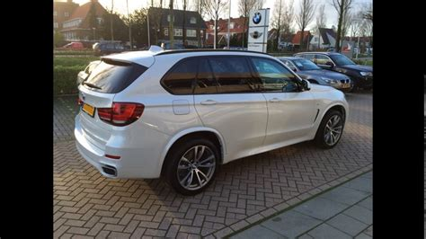 Bmw Mineral White by Bmw X5 M Mineral White Metallic