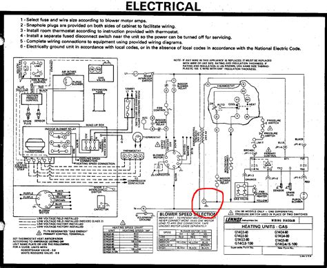 White Rodgers Wiring Diagram Collection