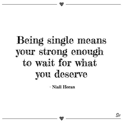 for single quotes about being single amazing quotes about life