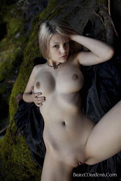 Nice Ass Natural Girls Nude