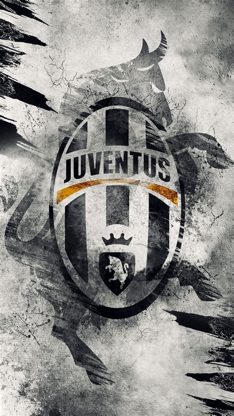 We offer an extraordinary number of hd images that will instantly freshen up your smartphone or computer. Juventus - HD Logo Wallpaper by Kerimov23 on DeviantArt