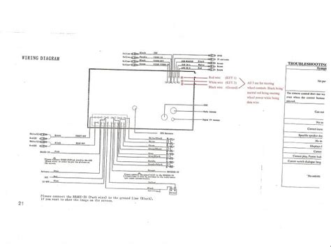 gmos 04 wiring diagram gmos 04 wiring diagram wiring diagram and schematic