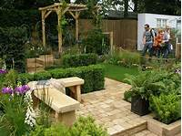 nice garden design patio ideas Good Garden Ideas - Native Home Garden Design