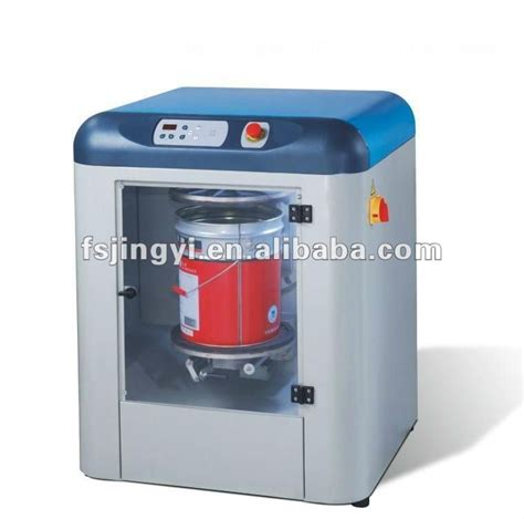paint color matching and mix machine at factory price buy color matching and mix machine paint