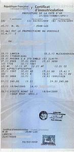 Carte Grise Barrée 2 Fois : c8 807 nombre de places maxi sur cg 807 peugeot forum marques ~ Gottalentnigeria.com Avis de Voitures