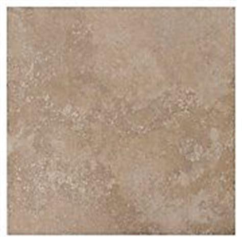 vitromex navajo sand 12 in x 12 in ceramic floor wall