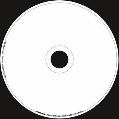 Cd Template Dvd Templates Psd Pdf Insert
