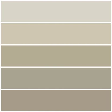 eggshell paint joseph s para paints colours bathroom p5217 24 back to camp eggshell entry stairwell living