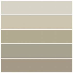 joseph39s para paints colours bathroom p5217 24 back to With can eggshell paint be used in a bathroom