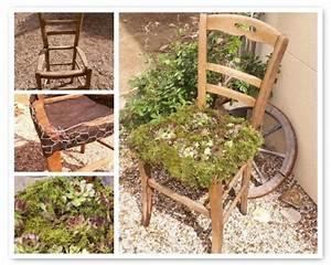 decoration exterieur pas cher stunning dcoration deco With ordinary amenagement petit jardin exterieur 11 deco moulin a vent jardin