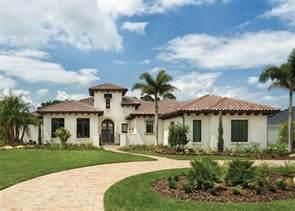 Pensacola Beach Houses Sale