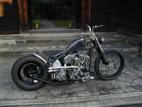 283 best about choppers baggers sleds on sporty sportster bobber and