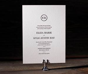 301 moved permanently for Wedding invitation printing austin