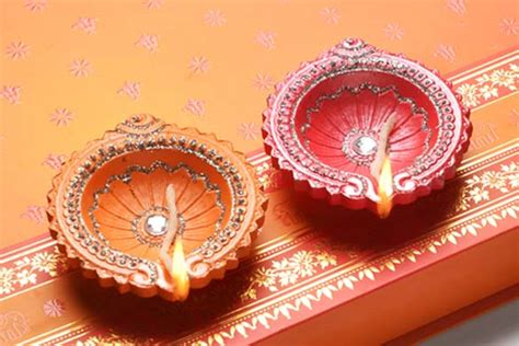 diwali diyas  diya decoration ideas dgreetings