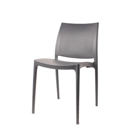 grey chair rentals miami fl where to rent